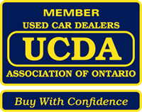 Herb White is a Member of UCDA - Buy with Confidence